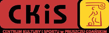 CKiS Pruszcz Gdański